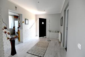 Apartament U Grazi