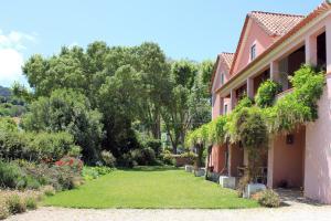 Quinta da Varzea - Cabo da Roca