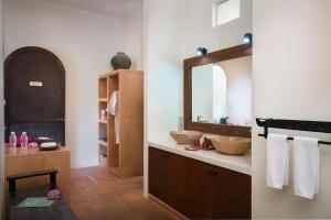 Navutu Dreams Resort & Wellness Retreat (29 of 44)