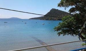 MOUSES APARTMENTS Argolida Greece