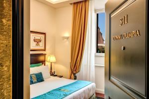 Hotel Eitch Borromini (38 of 163)