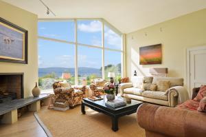 obrázek - Luxury Private Villa
