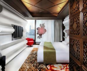 Mira Moon Hotel (2 of 28)