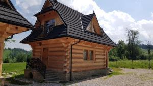 Smreco House