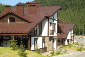 Bukovel Hotel - Bukovel