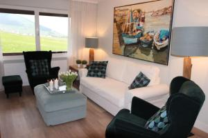 Luxury Apartment Axams - Hotel - Innsbruck