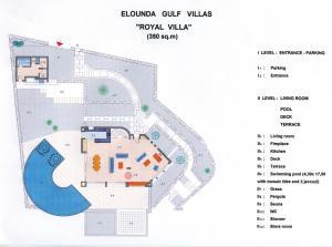 Elounda Gulf Villas & Suites (21 of 177)