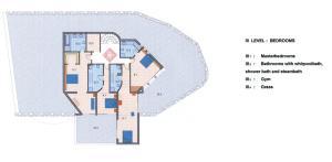 Elounda Gulf Villas & Suites (22 of 177)