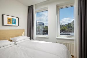 Hilton Reykjavík Nordica (2 of 71)