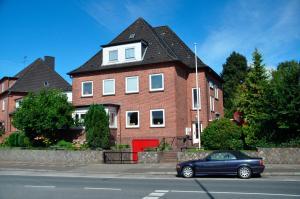 Alte Kieler Landstraße 31 Kanalblick - [#0] - Jevenstedt