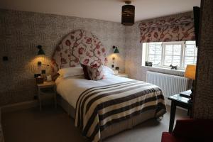 The Lamb Inn (14 of 27)
