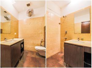 OYO 1044 Hotel Basera Vintage, Szállodák  Amritszár - big - 13