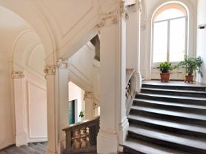obrázek - Locazione Turistica Palazzo Locatelli