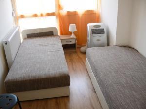 Apartment Balaton 2107