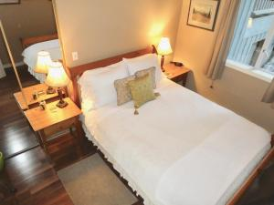 Belle Neige Suites: Whistler - Hotel - Whistler Blackcomb