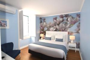 Lx Flowers Apartments