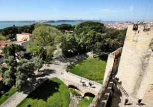 Solar do Castelo (4 of 43)