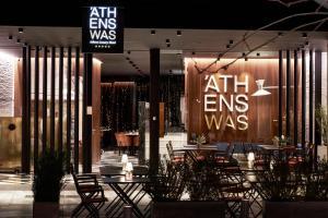 AthensWas (4 of 87)
