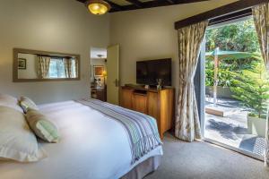 Belmond Sanctuary Lodge (9 of 48)