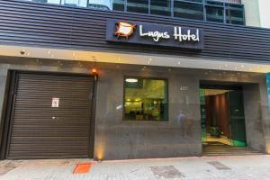 Hotel Lugus