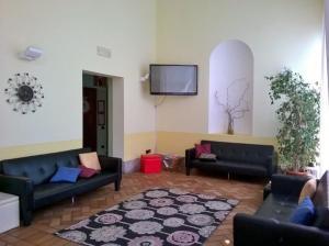 Perugia YH - AbcAlberghi.com