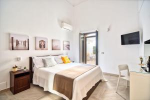Enjoy the Relax Apartment - AbcAlberghi.com