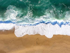 Hotel Spiaggia di Piscinas
