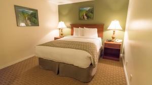 Fort Davidson Hotel, Hotely  Pilot Knob - big - 9