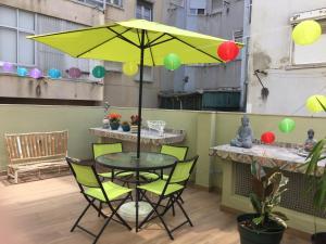 Bento Boutique Apartment - IBG HOME, 1865-084 Lissabon