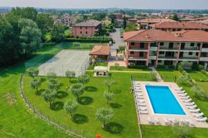 Appartamenti Residence Parco - AbcAlberghi.com