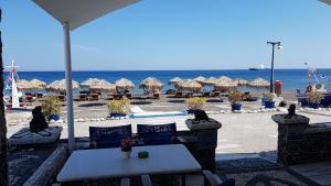 obrázek - Stavros Beach Villas