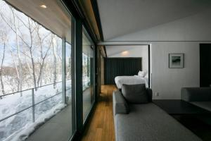 Zaborin - Accommodation - Niseko