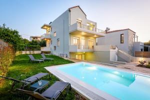 obrázek - SP villa