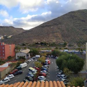 apartamentos la villa 3, San Sebastian de la Gomera - La Gomera