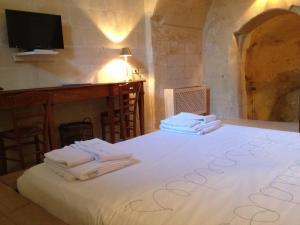 L'Hotel in Pietra (25 of 84)