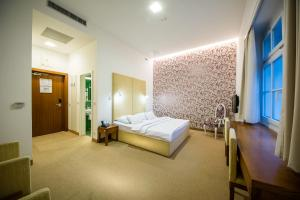 Rimske Terme Resort