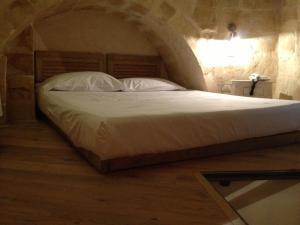 L'Hotel in Pietra (27 of 84)