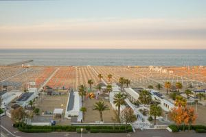 Rèmin Plaza Hotel - AbcAlberghi.com
