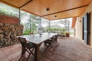 Casa sul mare a Poggio Pertuso - AbcAlberghi.com
