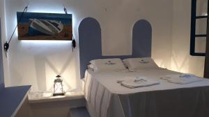 Nautilus Suites Aegina Greece
