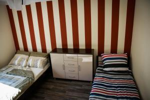 Apartament 250m od morza