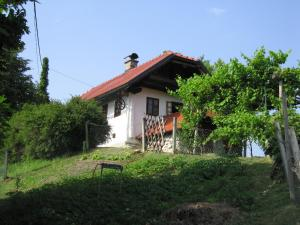 Holiday Home Carovina
