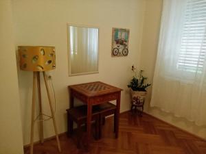 Apartment Iris, Apartmány  Split - big - 6