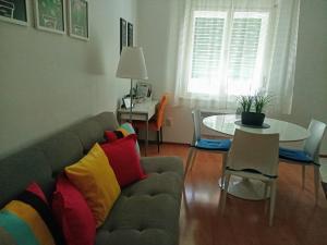 Apartment Iris, Apartmány  Split - big - 10
