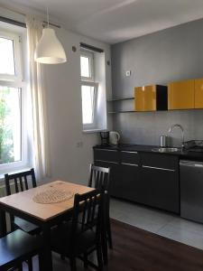 Apartament Cracow