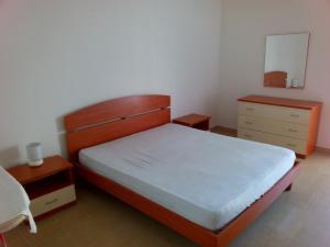 Vacanze ad Amantea (CS) Calabria (IT) - Hotel - Amantea
