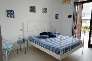 Al Faro-Luxury Holiday Home - AbcAlberghi.com