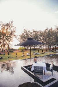 Sala Phuket (34 of 143)