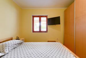 Apartment Ruza 1 Groundfloor