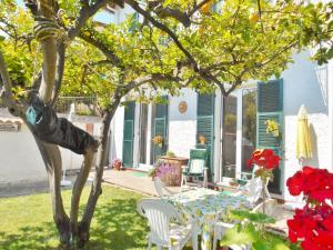 Casa Adriano - AbcAlberghi.com
